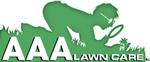 AAA Lawn Care Inc.