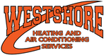 Westshore Heating & Air Conditioning Services