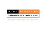 Howe Marketing Communications LLC