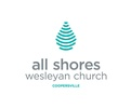 All Shores Wesleyan Church