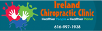 Ireland Chiropractic Clinic