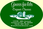 Grassfields Cheese LLC