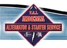 Adema Alternator & Starter Service