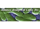 Alliance Analytical Laboratories, Inc