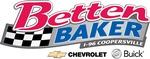 Betten Baker Chevrolet Pontiac Buick