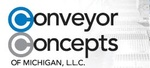 Conveyor Concepts of MI, LLC