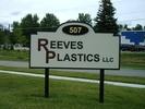 Reeves Plastics L.L.C.