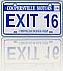 Exit 16 Fleet Repair