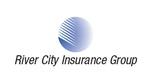 River City Insurance Group