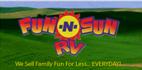 Fun-N-Sun RV