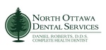 North Ottawa Dental Services