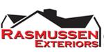 Rasmussen, LLC
