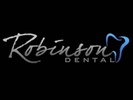 Robinson, Scott DDS PC