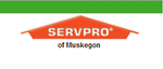 SERVPRO of Muskegon & Holland/W. Ottawa County
