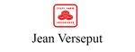 State Farm Insurance - Jean Verseput