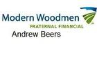 Andrew Beers Modern Woodmen of America