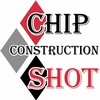 Chip Shot Construction