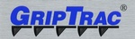 GripTrac Inc.