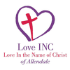 Love INC of Allendale