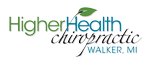Higher Health Chiropractic of Walker