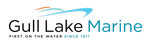 Gull Lake Marine