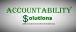 AccountAbility Solutions