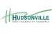 Hudsonville Chamber of Commerce