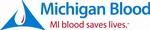 Michigan Blood