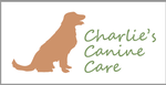 Charlies Canine Care