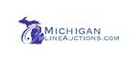 Michigan Online Auctions