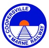 Coopersville & Marne Railway Co.