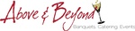 Above & Beyond Banquet, Catering & Events