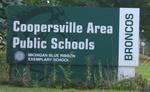 Coopersville Area Public Schools (CAPS)