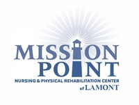 Mission Point of Lamont
