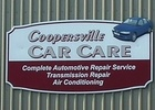Coopersville Car Care