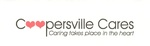 Coopersville Cares