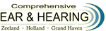 Comprehensive Ear & Hearing