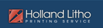 Holland Litho Printing Service, Inc.