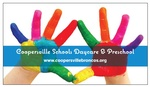Coopersville Area Public Schools Early Childhood Program