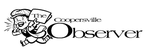 The Coopersville Observer