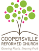 Coopersville Reformed Church