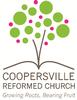 Coopersville Reformed Church