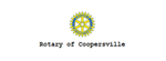 Coopersville Rotary Club