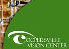 Coopersville Vision Center