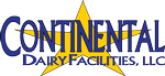 Continental Dairy Facilities LLC