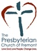 Presbyterian Church, The