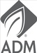 Archer Daniels Midland - ADM Processing