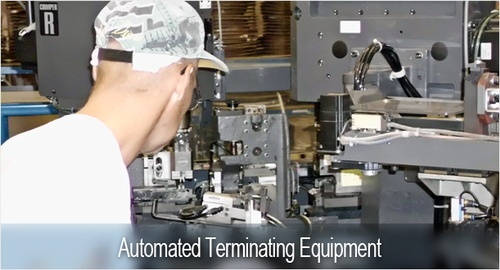 Gallery Image Automated_Terminating_Equipment_Slide_g_b.jpg