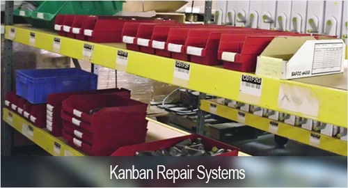 Gallery Image Kaban_Repair_Systems_Slide.jpg