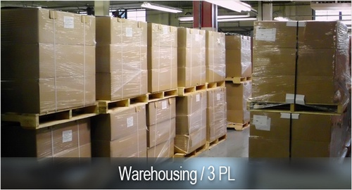 Gallery Image Warehousing-PL.jpg